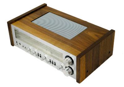 audio vintage classic