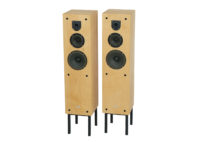 kolumny hi fi stereo