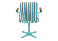 krzesło do biurka
