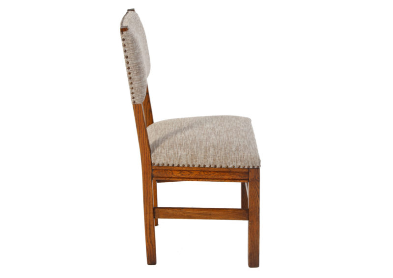 krzesła vintage