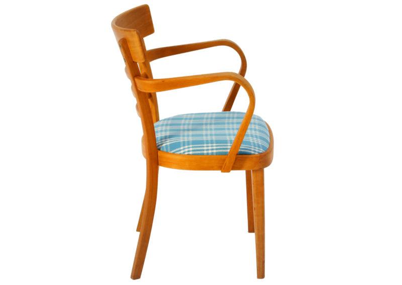 krzesła braci Verhouden