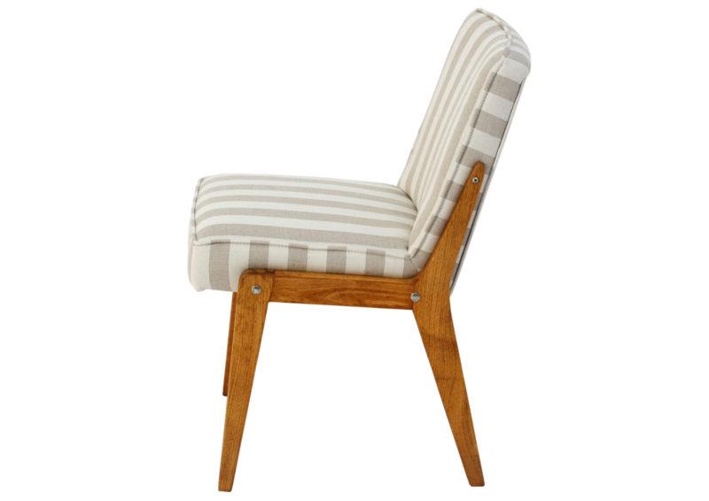 Fotel AGA PRL