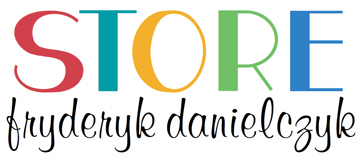 Fryderyk Danielczyk Store - Meble Vintage i PRL, lata 60, lata 70