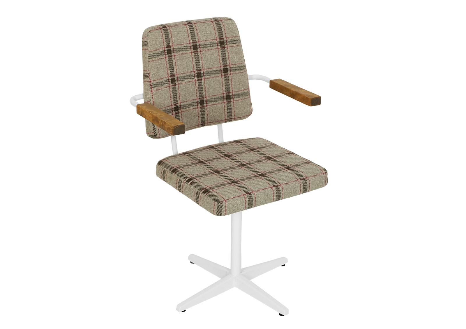 krzesło biurka
