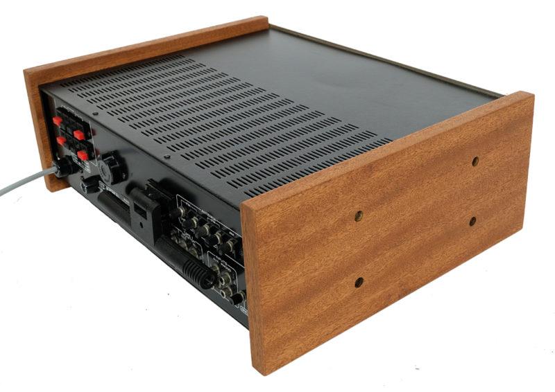 audio vintage hi-fi