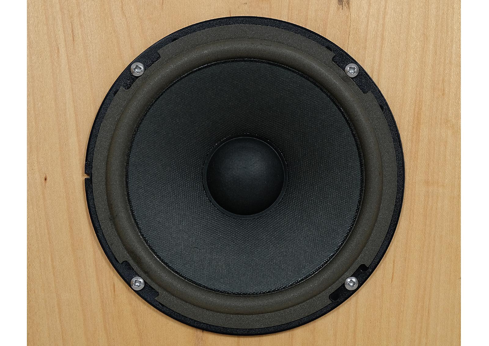Floor Standing Speakers Jbl Tlx 320