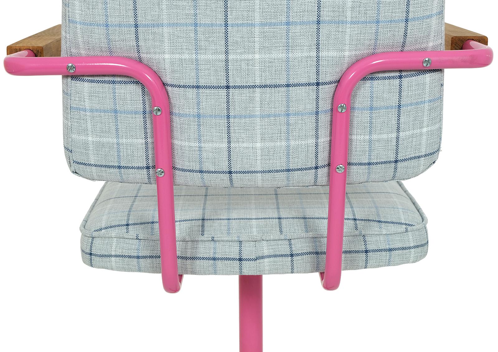 krzesło do biura