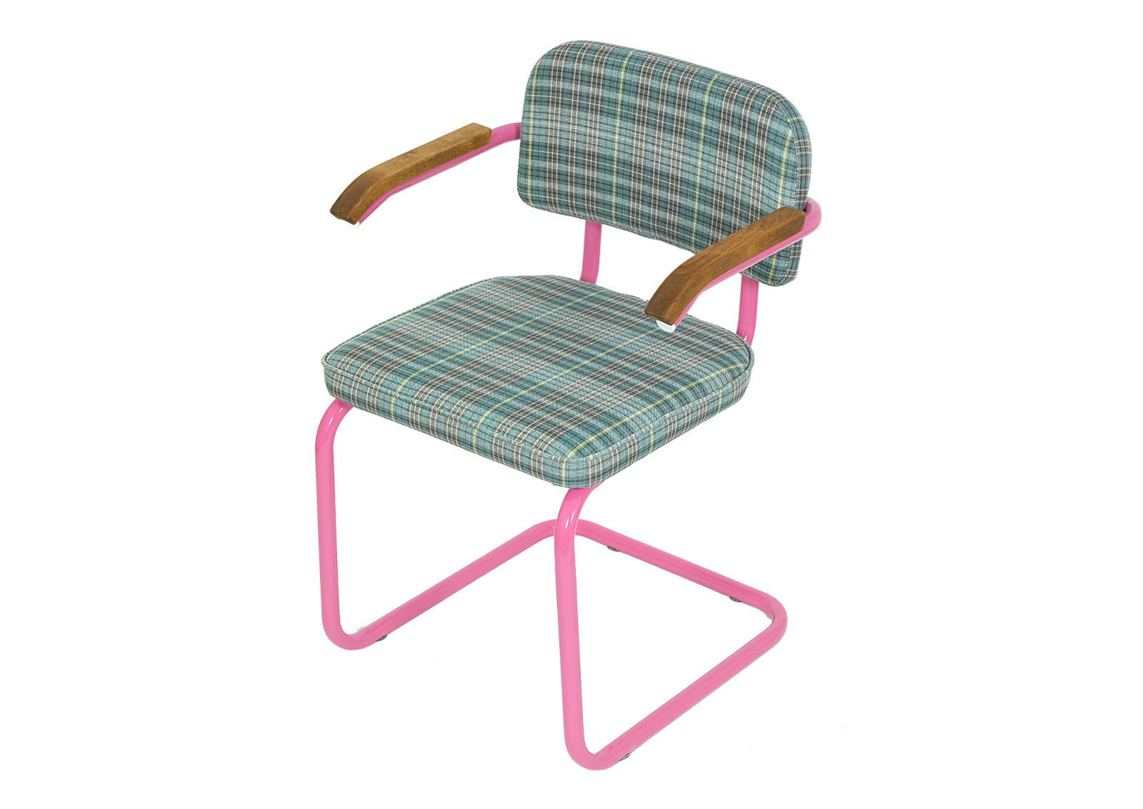 krzesło konferencyjne