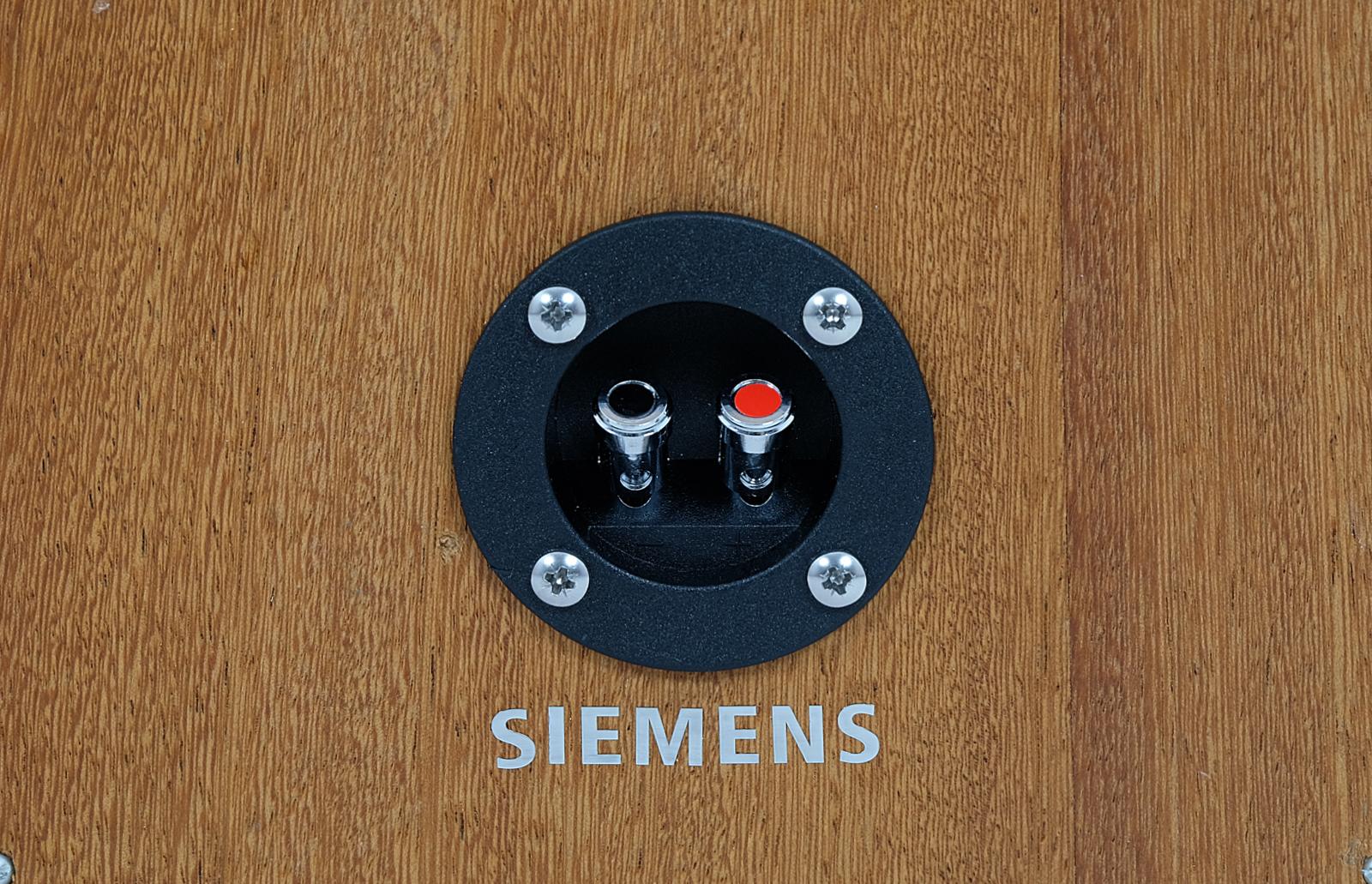 Siemens BOX RZ -76