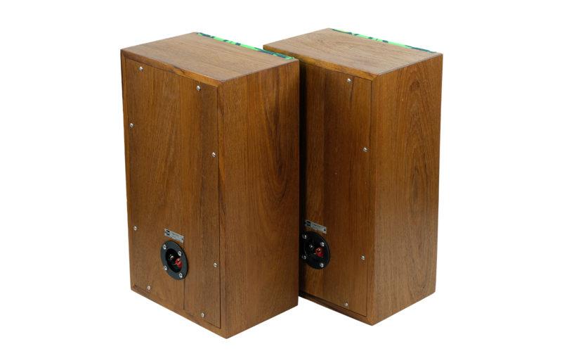 Dual CL-2 HiFi Stereo