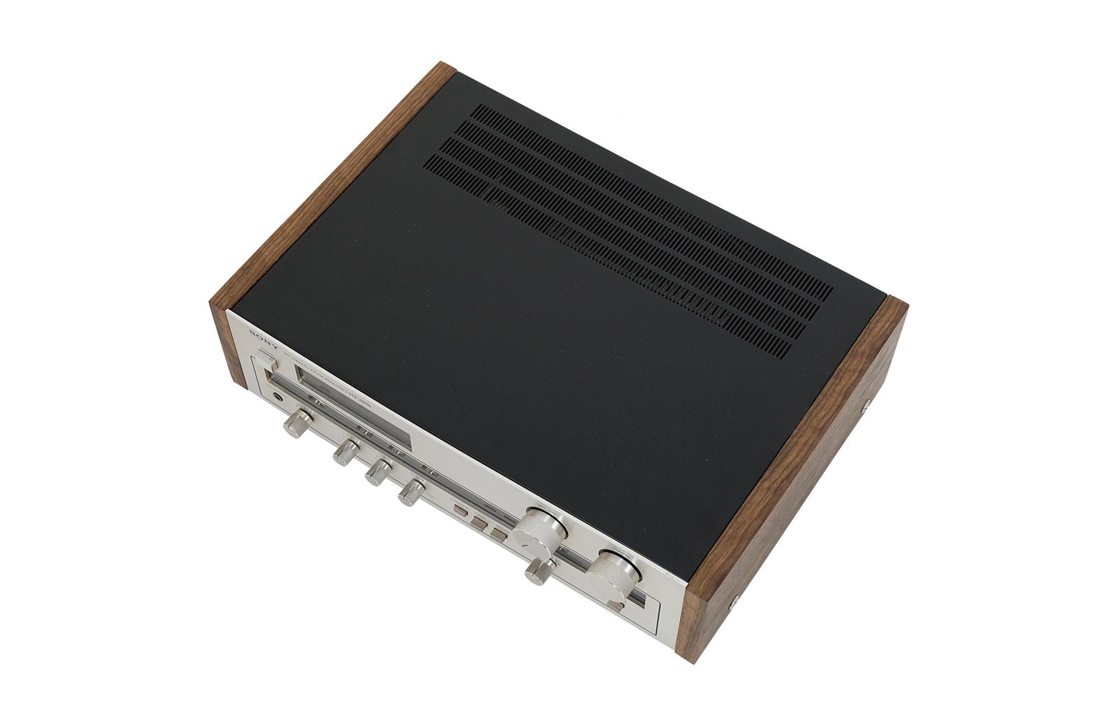 Sony STR 2800