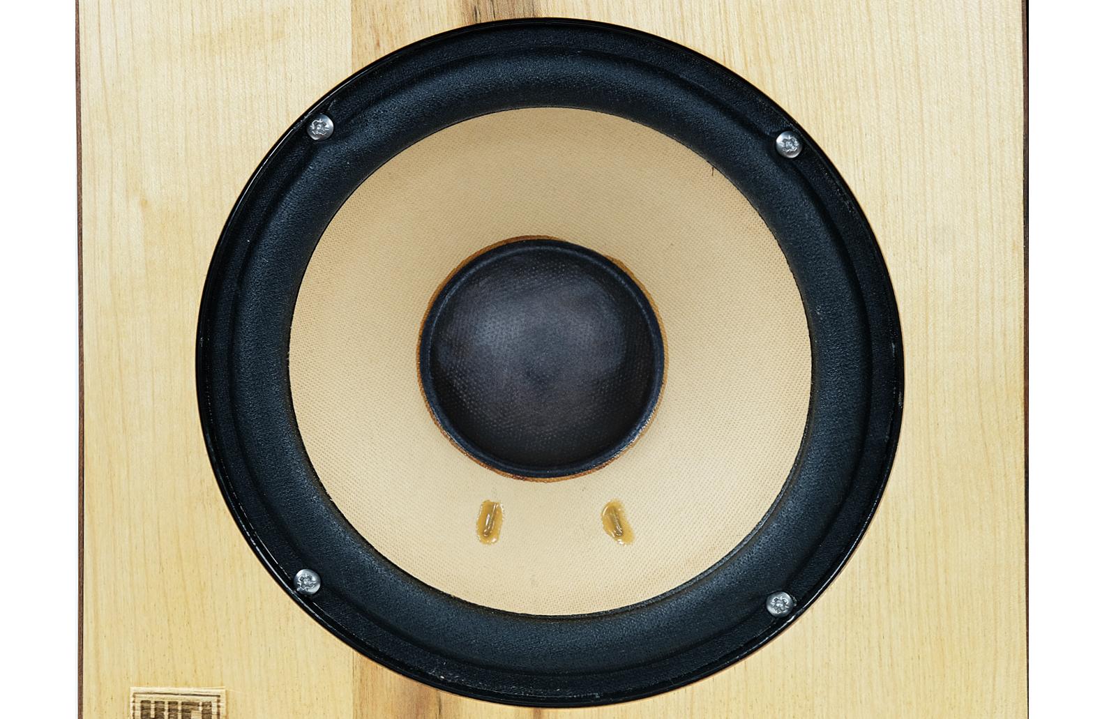 Akai SR-1040 HI-FI Stereo