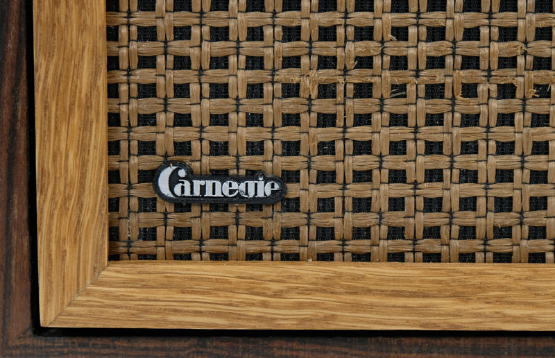 Carnegie 60