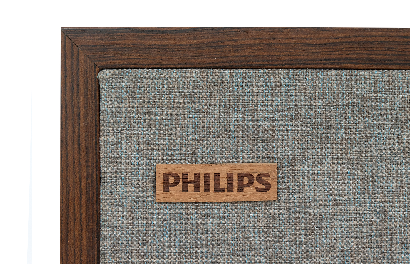 PHILIPS 22RH496