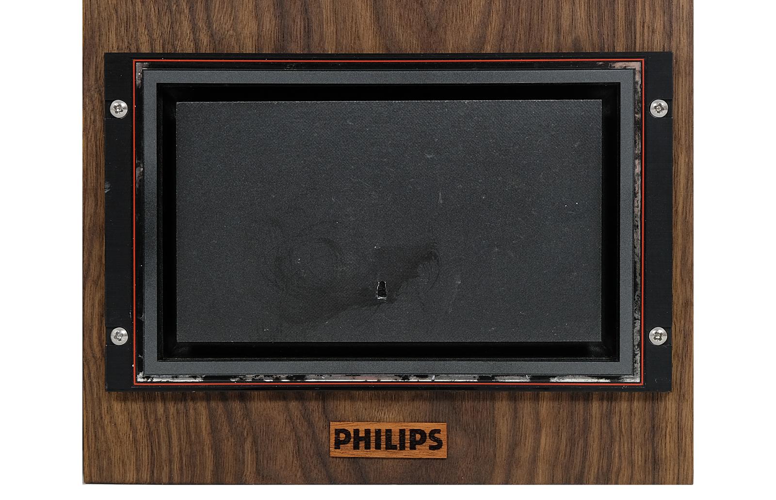 Philips F9434