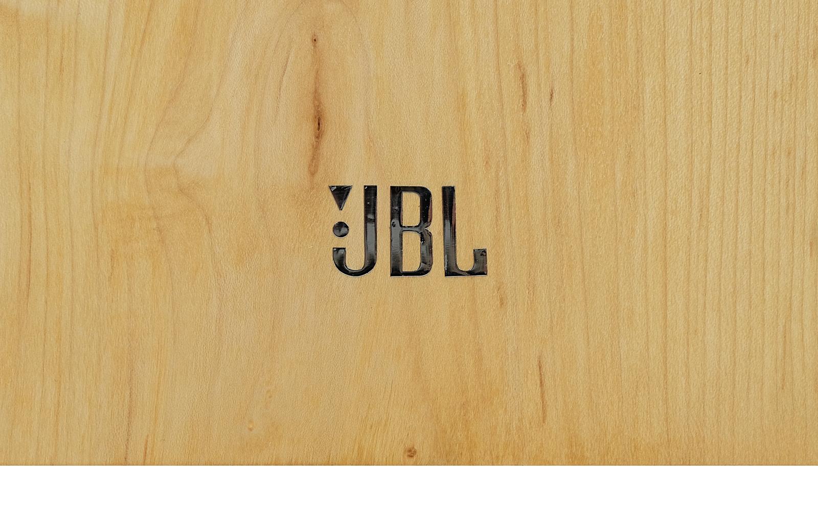 JBL TLX 5000