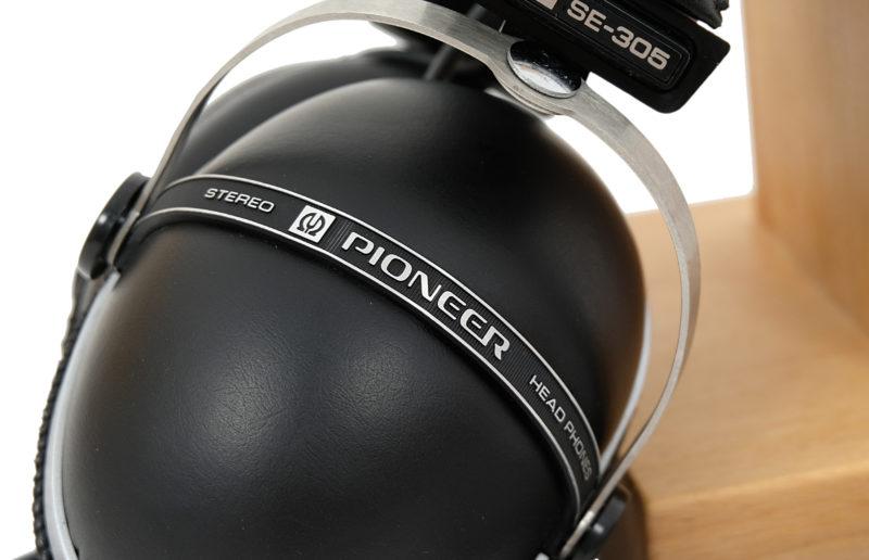 Pioneer SE-305