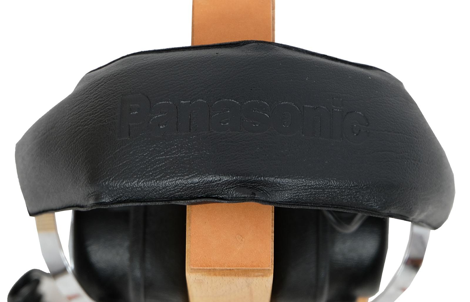 Panasonic EAH-20