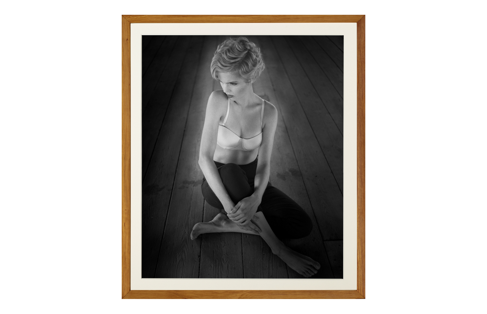 fine art photography, vintage photography