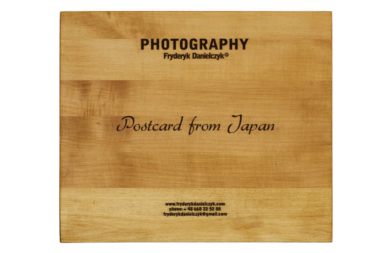 fine art photography, vintage photography, black&white photography