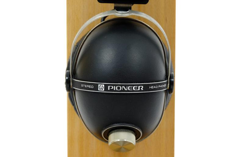 Pioneer SE-405