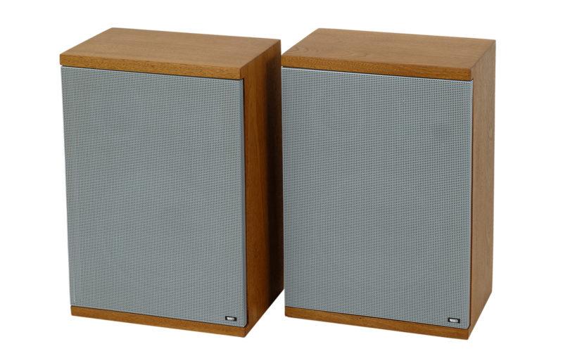 WHD 60K Hi-Fi BOX