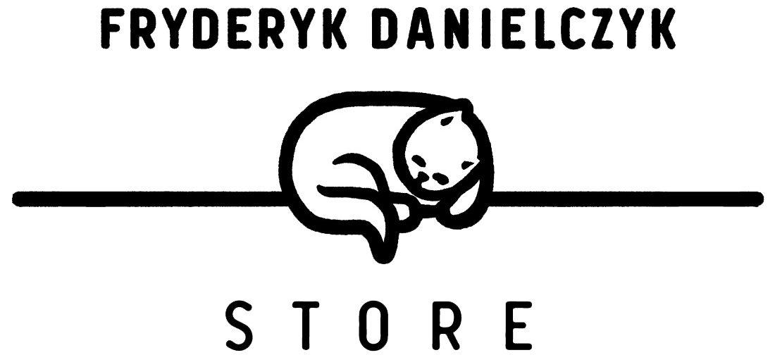 Fryderyk Danielczyk STORE
