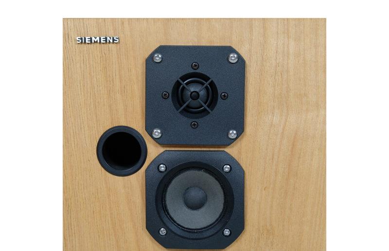 Siemens RL 190 G4
