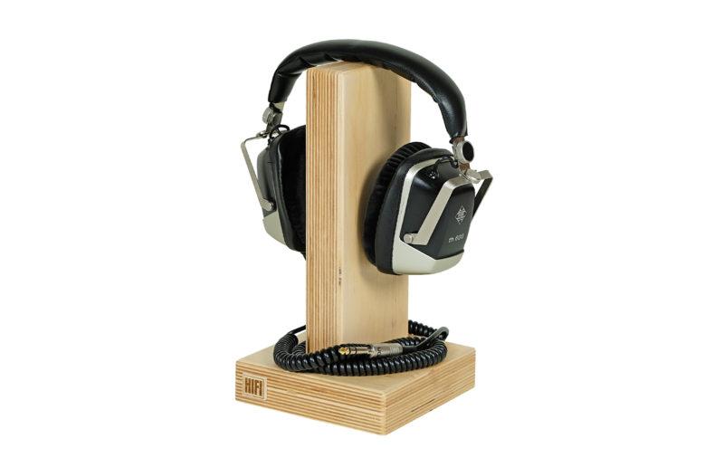 Telefunken TH 600