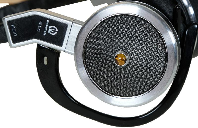 Pioneer SE-L25
