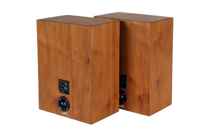 PHILIPS 22RH496, kolumny Philips, audio vintage, kolumny PHILIPS 22RH496