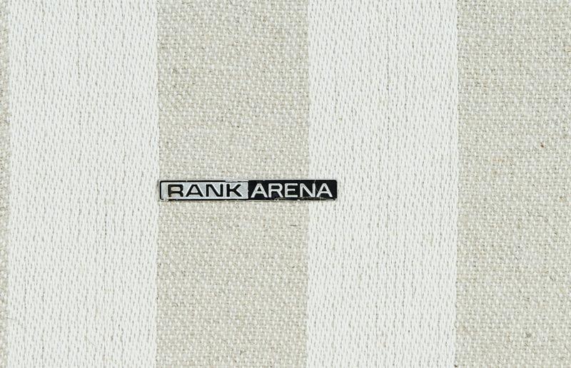 Rank Arena HT 525, audio vintage. kolumny vintage
