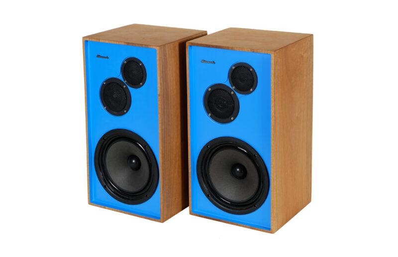 Sansui ES 200, audio vintage
