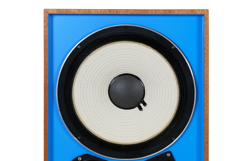 JBL 4311, JBL 4311 speakers, vintage speakers, audio vintage